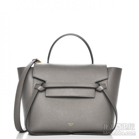 celine-baby-grained-calfskin-micro-belt-bag-grey-00Lc.jpg