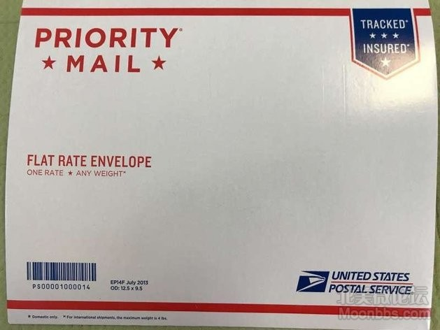 usps-international-shipping-quote-lovely-with-flat-rate-envelope-for-internation.jpg