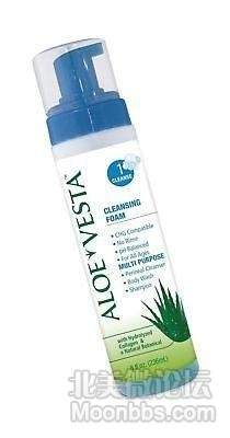 ConvaTec-Aloe-Vesta-Cleansing-Foam-8-oz-Pack.jpg