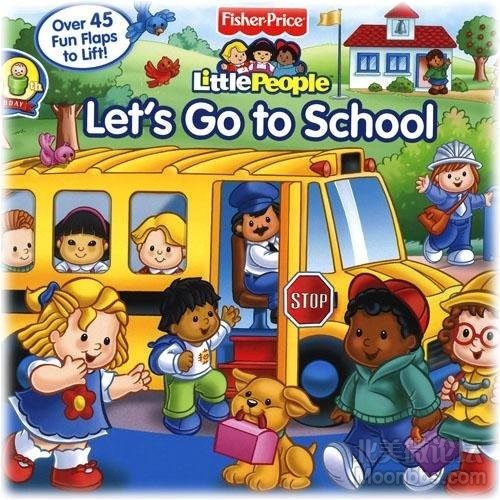 FP-002827-lift-the-flap-lets-go-to-school-d-1.jpg