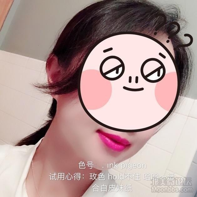 IMG_9793.JPG