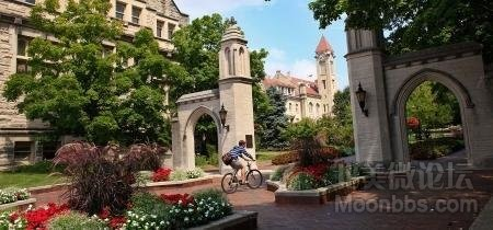 sample-gates-bike_fact_1.jpg