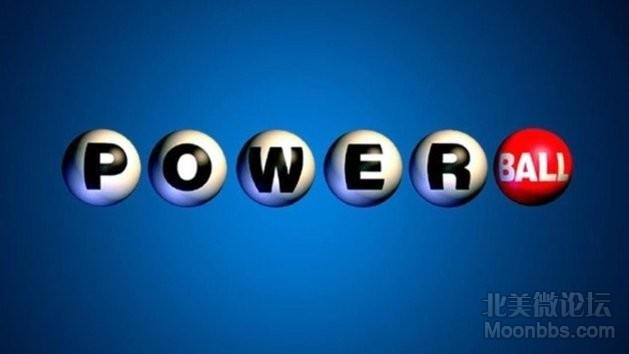 Powerball logo_37415450_3741219_ver1.0_1280_720.jpg