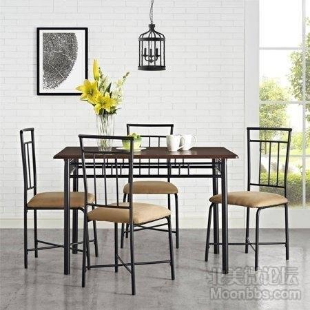 table_set.jpeg