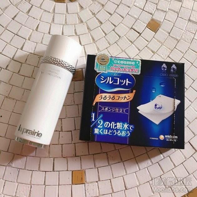 WeChat Image_20180914140547.jpg
