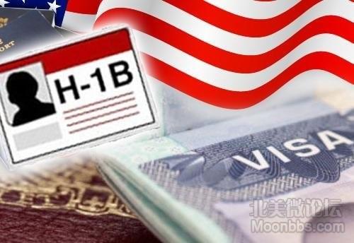 H1B-Visa-5-1-18.jpg
