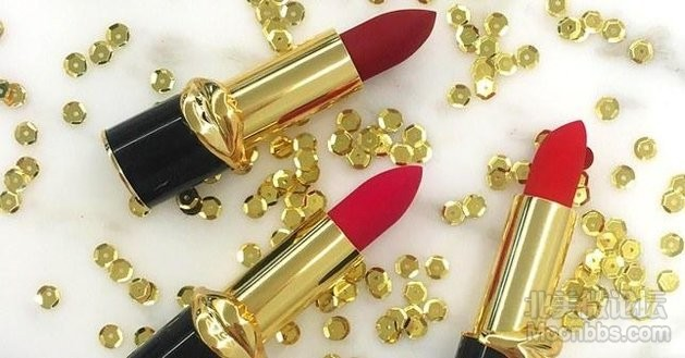 pat-mcgrath-lipsticks-2.jpg