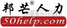 logo-小.png