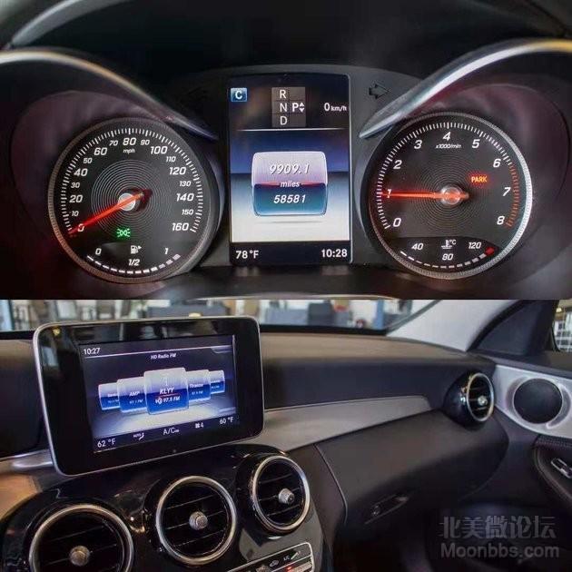 WeChat Image_20181108161326.jpg