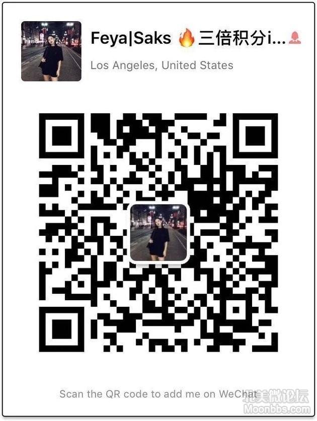 WeChat Image_20181112214700.jpg
