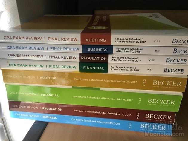 8本书.jpg