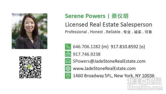 Serene Business card.jpg
