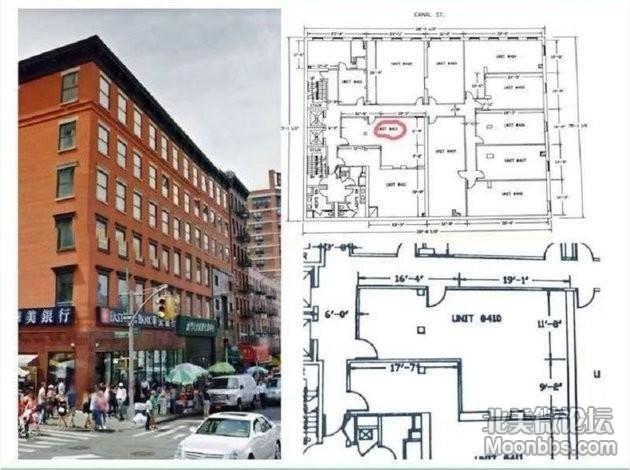 210 Canal St Floor Plan.JPG
