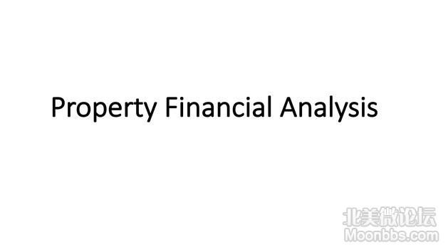 analysis report-07.jpg
