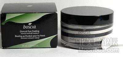 New-in-Box-Boscia-Charcoal-Pore-Pudding-Intensive.jpg