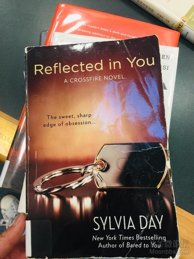 reflected in you.jpg