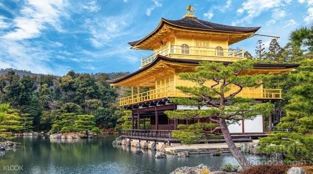 京都文化遗产寻访相扑火锅体验餐.jpg