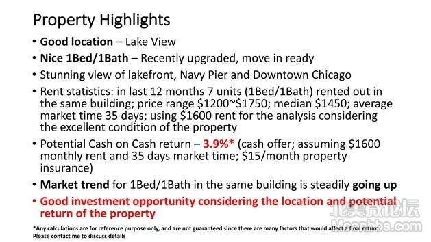 5455 N Sheridan Rd Unit 1804 analysis report-02.jpg