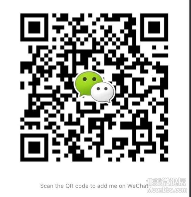 WeChat Image_20180413103800.jpg