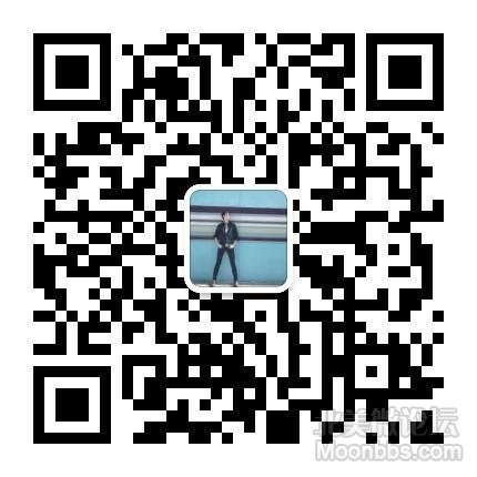 mmqrcode1546803610952.png