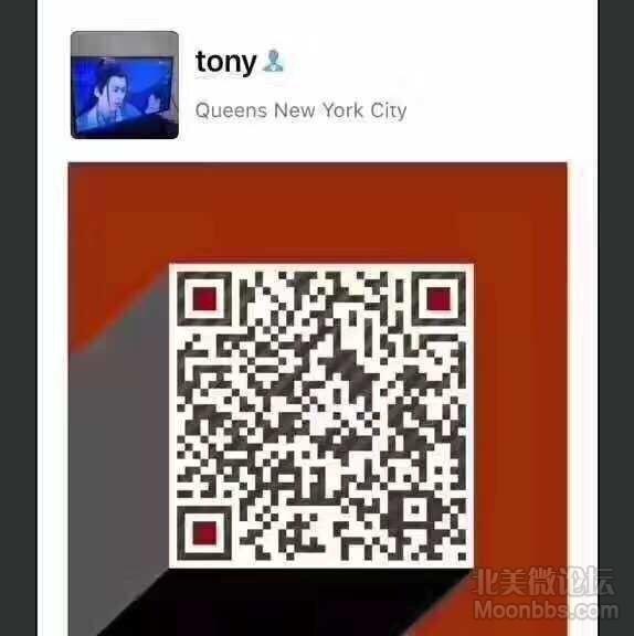 QQ图片20190112122508.jpg