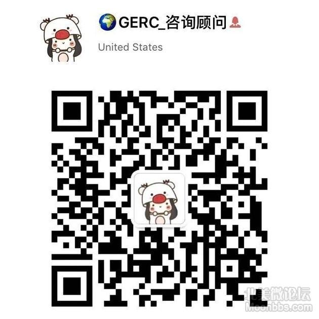 ddc720bbbcbc56790066cb913573798.jpg