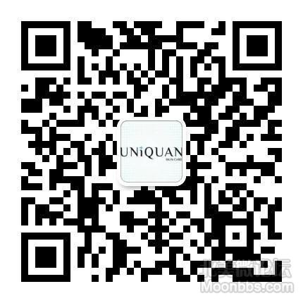 WeChat Image_20180815140714.jpg