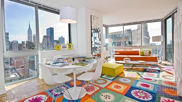 505-W-37th-St-Living-Dining-Room.jpg