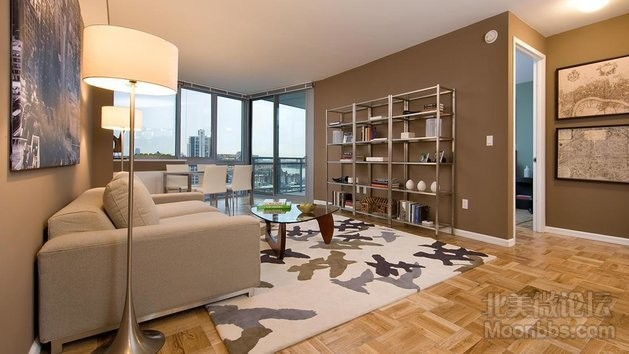 505-W-37th-St-Living-Room (1).jpg