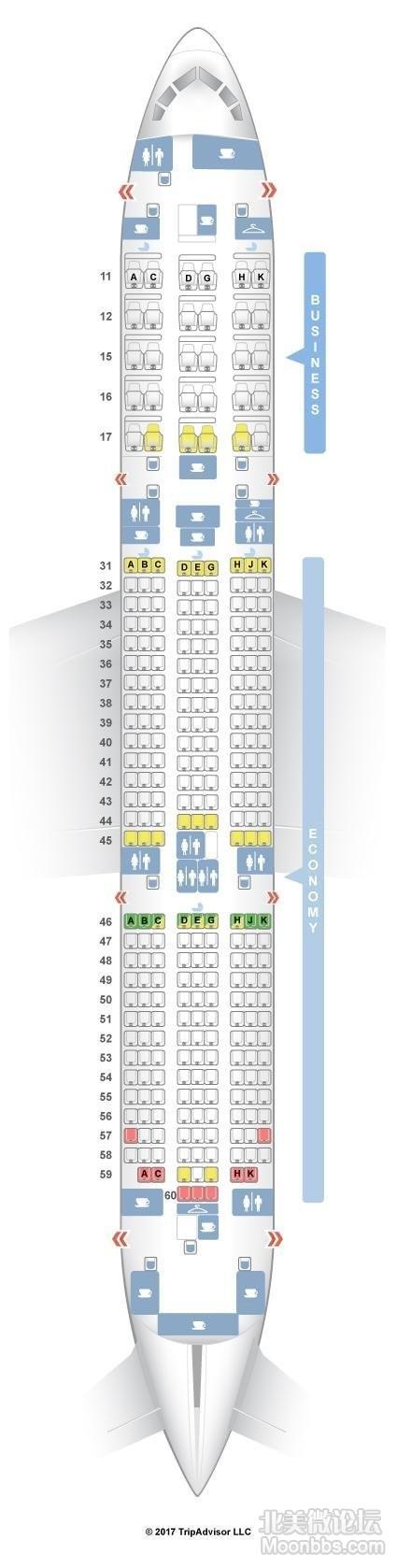Hainan_Airlines_Boeing_787-9.jpg