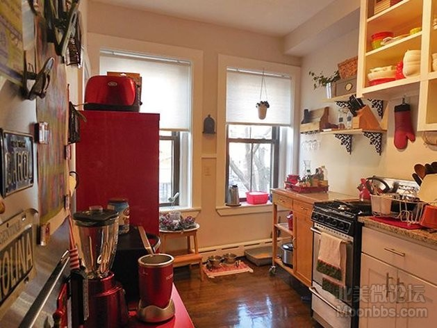 114 Willow St. #114-02 Cambridge - East Cambridge Shared Unit Photo 3.jpg