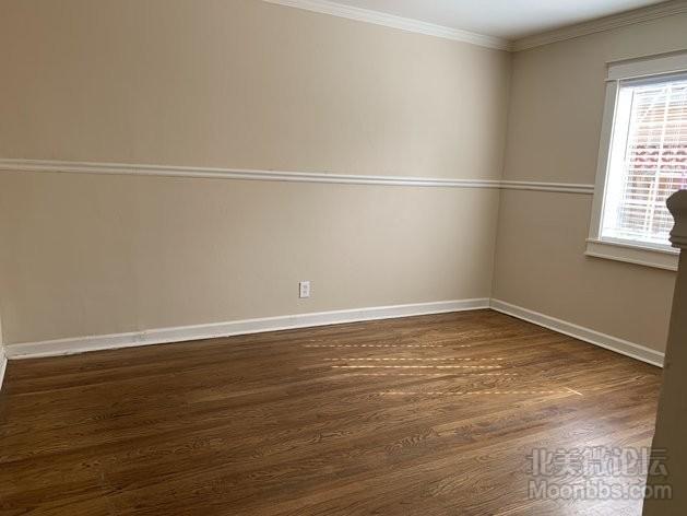 房间1-2.jpg