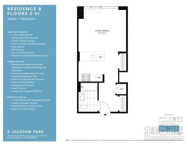 2 Jackson Park - Residence B - Floors 3-51-1.jpg