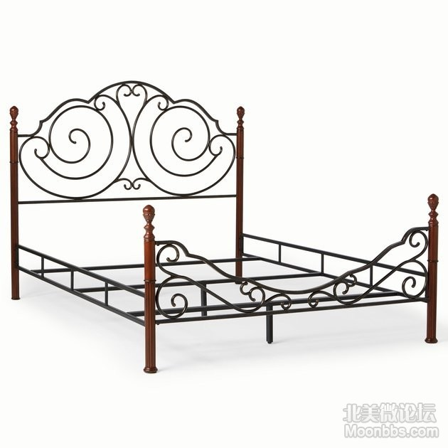 LeAnn-Graceful-Scroll-Bronze-Iron-Bed-by-iNSPIRE-Q-Classic-a479f602-8be2-4c62-9c.jpg