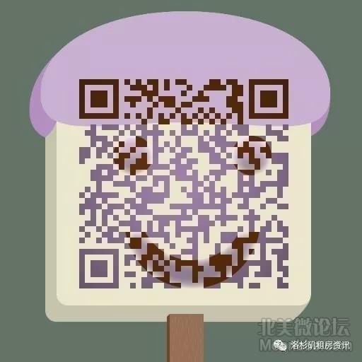 WeChat Image_20190211093323.jpg