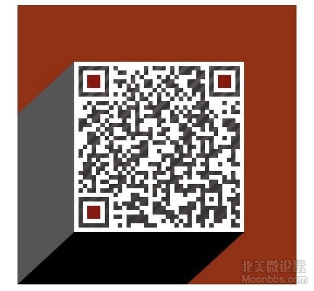 20D57FDA-710B-4841-8514-83B265210347.jpeg