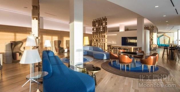 via lounge.png