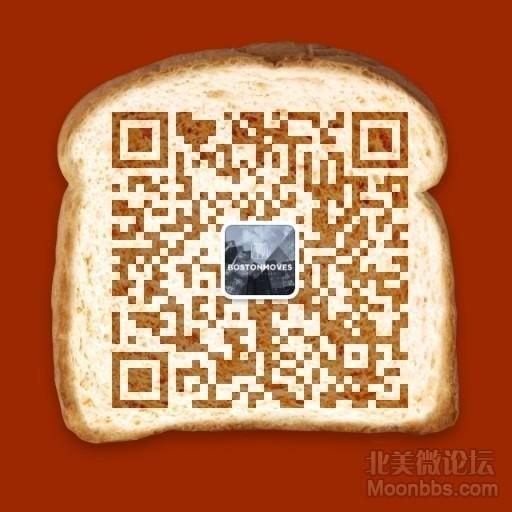WeChat Image_20190410125852.jpg