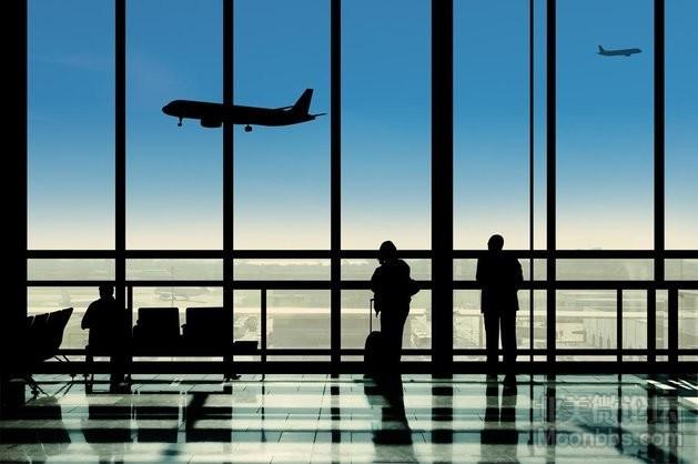 airport-terminal.jpg