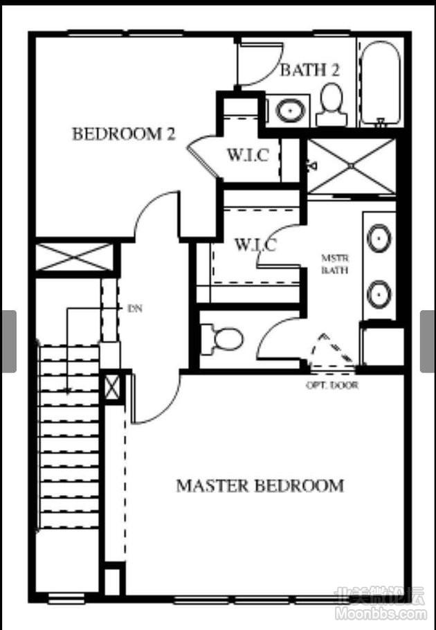 Floor Plan_3.jpg