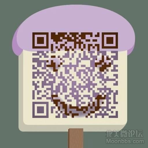 WeChat Image_20190215010029.jpg