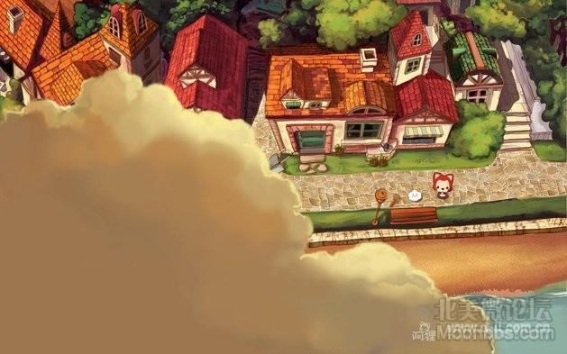 阿狸壁纸-我的云-宽屏.jpg
