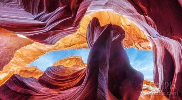 羚羊峡谷.jpg
