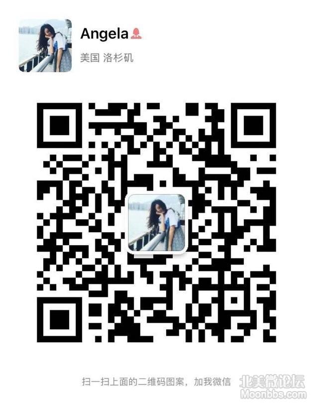 d5ace09bf1e32134a746152865cd954.jpg
