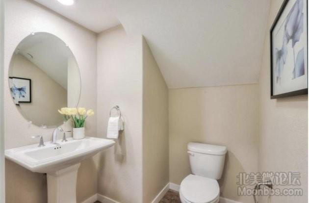 Guest_bathroom.jpg