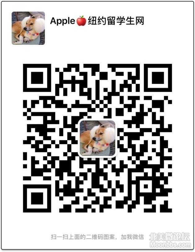 IMG_6468.jpg