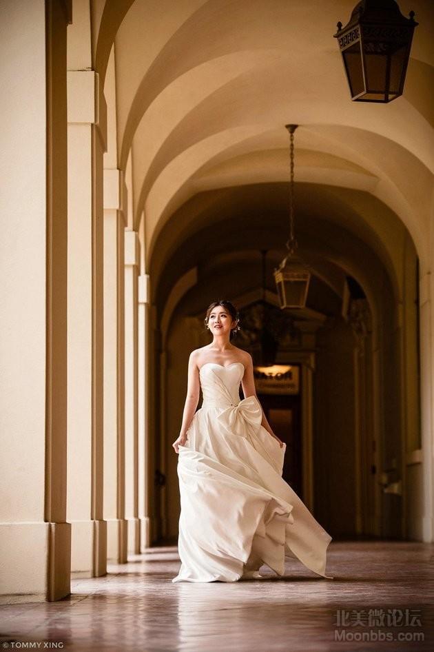 旧金山洛杉矶婚纱照 Tommy Xing Wedding Photography 01.jpg