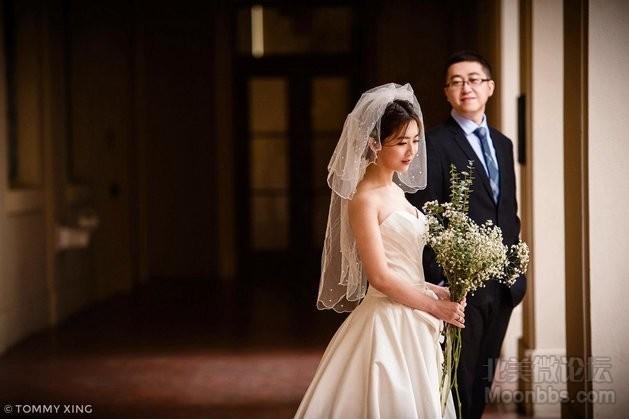 旧金山洛杉矶婚纱照 Tommy Xing Wedding Photography 02.jpg