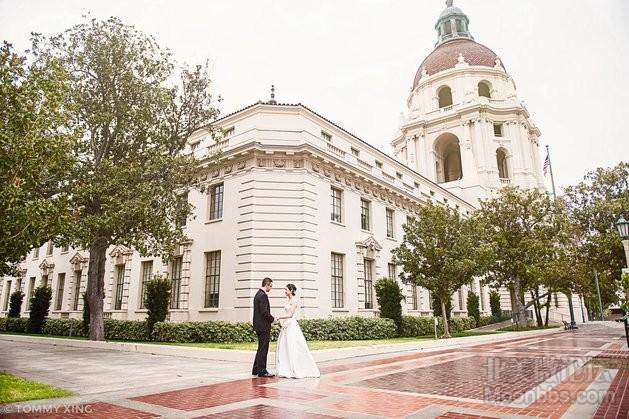 旧金山洛杉矶婚纱照 Tommy Xing Wedding Photography 03.jpg