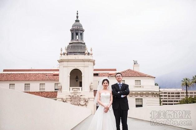 旧金山洛杉矶婚纱照 Tommy Xing Wedding Photography 04.jpg